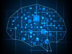❝ Inteligencia Artificial de Facebook desarrolló su propio lenguaje para comunicarse con otro chatbot ❞ ↪ Vía: proZesa