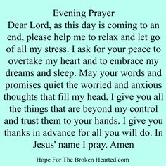 10 Prayers To Strength Faith And Blessings quotes faith prayer spiritual blessings daily quotes prayer quotes daily bible quotes daily prayers Prayer Scriptures, Bible Prayers, Faith Prayer, God Prayer, Catholic Prayers Daily, Bible Verses, Quotes On Prayer, Healing Prayer Quotes, Prayer Quotes For Strength
