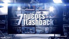"""""""7 ημέρες flashback"""" / Δείτε την νέα εκπομπή (video)"""