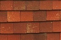 RS1013W - Weathered Roof Tiles (Pack 250)