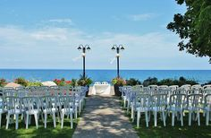 At LIUNA Station and LIUNA Gardens, it starts with a venue that sets a mood and a team of hospitality professionals dedicated to perfection. Toronto Wedding, Wedding Venues, Wedding Ideas, Ballrooms, Spring Is Here, Convention Centre, Banquet, Garden Wedding, Wind Turbine