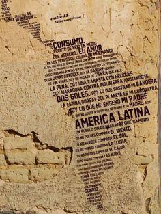 Eduardo Galeano-Escrito
