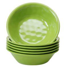 Certified International All-purpose Bowls