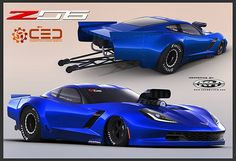 BATON ROUGE, LA –Darryl and Cassandra Felps, owners of Competition Engine Designs, LLC (CED) a family based business located in the heart of Loui Rc Cars And Trucks, Chevy Trucks, Nascar Race Cars, Concept Motorcycles, Nhra Drag Racing, Street Racing, Sweet Cars, Drag Cars, Modified Cars