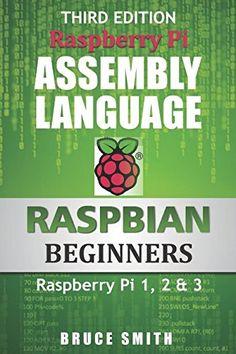 9 Best Raspberry Pi images | Raspberries, Raspberry, Computer