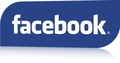 There are almost 1 billion people on this planet who use Facebook on a daily basis.