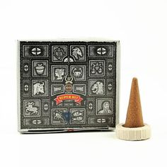 Satya Super Hit Incense Cones - The Hippie House Smoke Drawing, Hippie House, Burning Incense, All Zodiac Signs, Incense Cones, Pure Essential Oils, Earthy, Fragrance, Pure Products