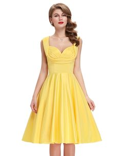 Buy cheap dresses from china