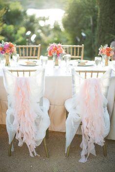 Newport Wedding from Meghan Sepe Weddings Linen rentals