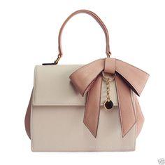 cadeau femme 30 ans style cor en tr s mignon l gant sac ruban color le meilleur. Black Bedroom Furniture Sets. Home Design Ideas