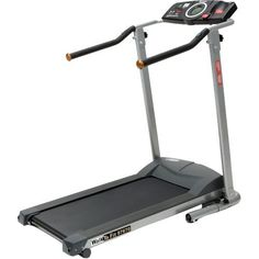 vintage nordic track pro workout ski machine with manual wellness rh pinterest com Cybex 400T Trotter Treadmill 510 Model
