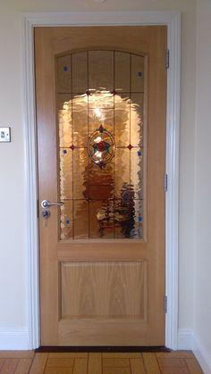 Oak NM3G looks great with is resin design glass. Available in our showrooms and online. Walnut Doors, Oak Doors, Timber Flooring, Laminate Flooring, Prehung Doors, Composite Door, External Doors, Contemporary Doors, Architrave