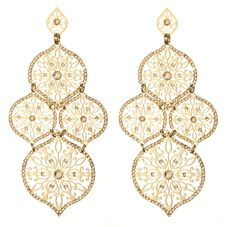 These will work. Crochet Earrings, Mosaic, Bohemian, Drop Earrings, Jewels, Jewellery, Crystals, Chic, Haute Couture