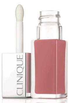 ¿ Cómo puedes aplicar cuatro estilos de #maquillaje ? Natural #MakeUp