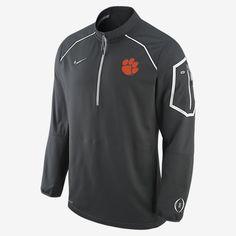 Nike College Football Playoff Hybrid (Clemson) Men's Jacket