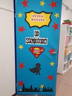 Avengers, The Unit, Teacher, Letters, Superhero, Learning, Superheroes, Ideas, Professor