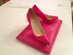 Pinky fashion