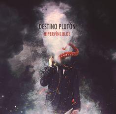 La historia de amor con Destino Plutón  se remonta al principio de los tiempos, ya que desde el primer contacto se estableció un cariño, ad...