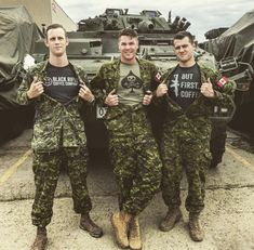Black Rifle Coffee Company is a SOF veteran-owned coffee company, serving premium coffee and culture to people who love America. Coffee Shop Names, Black Rifle Coffee Company, Canadian Army, Best Espresso Machine, How To Order Coffee, Coffee Colour, Men In Uniform, Military Men, Coffee Roasting
