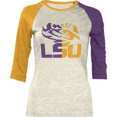 a6b2b38d 623 Best Saints & LSU Apparel images in 2017 | Saints, Lsu tigers, Baby