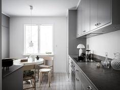 Emma Fisher for Nordiska Kök - via Coco Lapine Design blog
