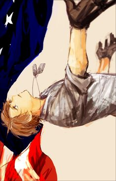 Tags: Fanart, Axis Powers: Hetalia, United States, Pixiv, Allied Forces, PNG Conversion, Fanart From Pixiv, Pixiv Id 63325