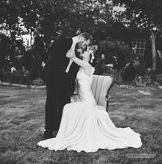 Bridal Photos, as seen on Grace Ormonde Wedding Style.  @caslois bridal line. Toronto Wedding Photographer, Black and white wedding photos