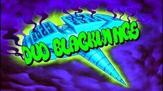 Dud Blackwing (YGOpro2)