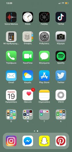 Iphone Home Screen Layout, Iphone App Layout, Organize Apps On Iphone, Apple Menu, Whats On My Iphone, Apple Logo Wallpaper Iphone, Aesthetic Phone Case, Xmax, Quilt Block Patterns
