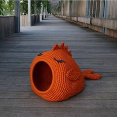 Free Crochet Bag, Crochet Home, Diy Crochet, Cat Accessories, Crochet Accessories, Gato Crochet, Diy Cat Tent, Arm Crocheting, Cat Room