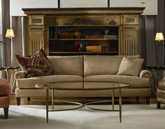 Try a Recliner Sofa, and You'll Never Go Back. A reclining sofa allows you to relax completely in the most comfortable position, as your legs recline and chair fully supports your back and neck. Cozy Living Rooms, My Living Room, Living Room Decor, Furniture Styles, Sofa Furniture, Fine Furniture, Furniture Ideas, Homemade Sofa, Traditional Sofa