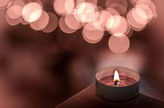 32 Black-owned Candle Companies for pure SCENTsory indulgence - by RankTribe™ Christmas Eve Candlelight Service, Christmas Candles, Prayer For The Day, Love Is, Angel Prayers, Candlemaking, Make Money Now, Candle Companies, Best Candles