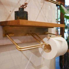 巣まいと暮らしの店トリノス to-reno-su powered by BASE Laundry In Bathroom, Tissue Boxes, Toilet Paper, Home Goods, Cool Designs, Wood, House, Furniture, Wordpress