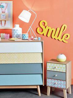 decorar-con-letras-de-madera-Maisons-du-Monde