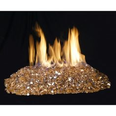 27 best gas logs images in 2019 fireplace doors fire glass gas logs rh pinterest com