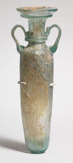 6 x Väschen Mini Vases Argenté Gris BronzeMariage Déco Décoration de table verre vase