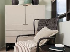 Get cozy and spoilt with ideas from these Luxury Apartment Interiors | Ideas | PaperToStone