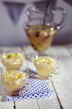 Limonada-madrileña-themomix1