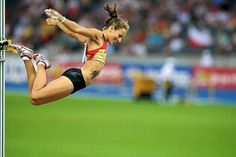 The best sports moments of this year (58 pics) - Izismile.com