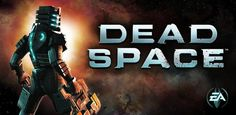 Dead Space features: - Survive one of the most gripping, bone-chilling experiences on mobile. - Cutting-edge visuals rich in effects and atmospheric lighting reproduce the cinematic horror of the console game. - Featuring a fully voice-acted stereo soundtrack, plus a movie-quality score and sound effects - Intuitive controls focus you on the action. - The on-screen HUD is seamlessly integrated into the game. - Navigate 6 varied environments and battle Necromorphs with simple swipe and tap…