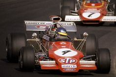 RONNIE PETERSON #F1 #Formula1 #GrandPrix #GrandPrixF1 #March #Lotus #Tyrell #Ford #Cosworth http://www.snaplap.net/driver/ronnie-peterson/