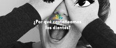 Clinica dental Asensio. Blog. Implantes en Valencia