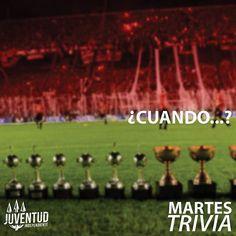#MartesTrivia Cuando debutó Eduardo Commisso en #Independiente? Que sucedió ese partido?
