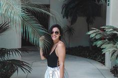 """85 curtidas, 5 comentários - Kammy do Comer, Blogar & Amar (@comerblogaramar) no Instagram: """"Bom dia  #lookdodia #look #outfit #ootd #bomdia"""""""
