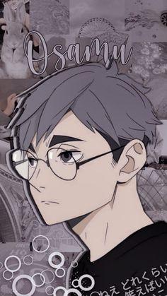 Haikyuu Kageyama, Haikyuu Manga, Haikyuu Fanart, Haikyuu Wallpapers, Animes Wallpapers, Funny Anime Pics, Cute Anime Guys, Dibujos Anime Chibi, Best Anime Shows