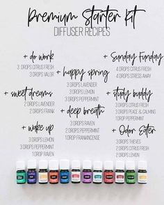 The Many Benefits of Helichrysum Essential Oil Valor Essential Oil, Young Essential Oils, Essential Oil Starter Kit, Helichrysum Essential Oil, Essential Oils Guide, Essential Oil Diffuser Blends, Valor Young Living, Young Living Baby, Diffuser Recipes