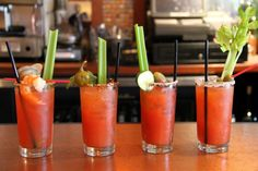 Bloody Maryhttp://www.savoirville.gr/bloody-mary/