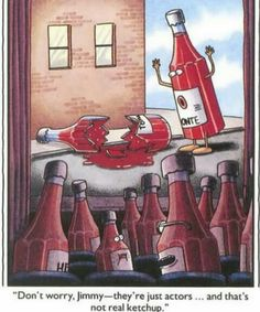 The Far Side comics by Gary Larson It is as funny today as the first time I saw it. Far Side Cartoons, Far Side Comics, Funny Cartoons, Gary Larson Comics, Gary Larson Cartoons, The Far Side Gallery, Gary Larson Far Side, Funny Today, Thats The Way