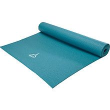 Aspire 4-millimeter Yoga Mat  #SportsAuthorityGiftList