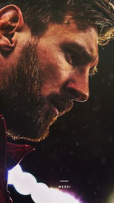 Lionel Messi, Fc Barcelona, Leo, Soccer, Football, Game, Quotes, Beautiful, Football Squads